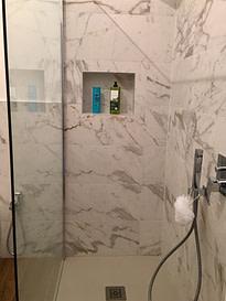 piatto-doccia-in-opera