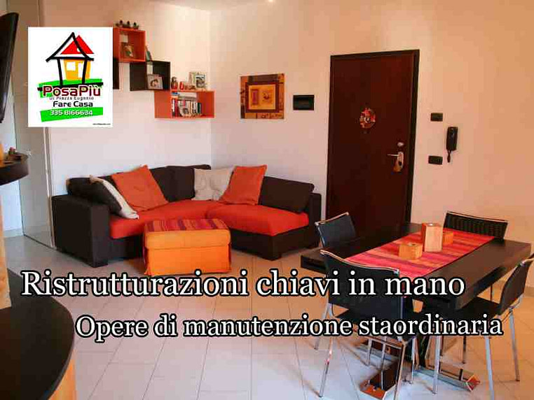 Ristrutturazione-casa-Bologna