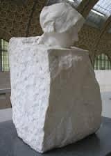 marmo-e-arte,Come portare a nuova vita il marmo