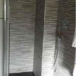 design-moderno-piatto-doccia
