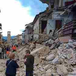 ristrutturazione-dopo-terremoto