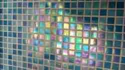 mosaico-vetroso-bologna