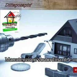 manutenzioni-edili-bologna