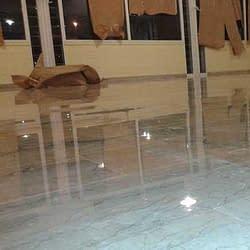 pavimento-marmo