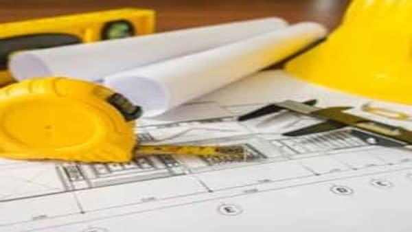 Cosa occorre per un preventivo edile