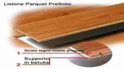 pavimenti-legno-bologna
