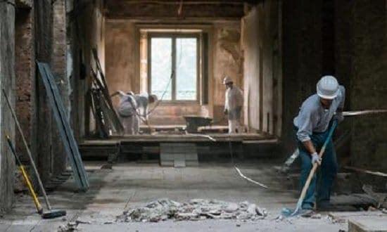 interventi-di-restauro-e-di-risanamento