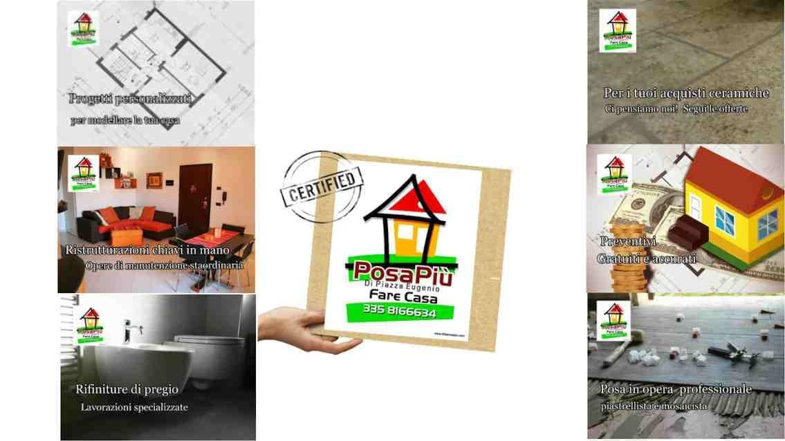 Guide-articoli, ristrutturazione edilizia guida