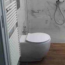 piatto-doccia-san-lazzaro