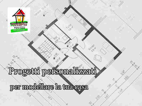 progetti-edili-ristrutturazioni