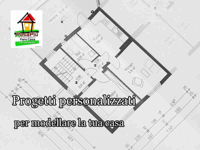 progetti-edili-ristrutturazioni,ristrutturazioni-bologna
