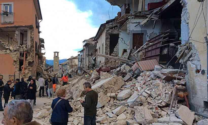 ristrutturazione-dopo-terremoto,rinforzo-strutturale FRP,ristrutturazione-antisismica,le-tragedie-dei-terremoti-sono-evitabili