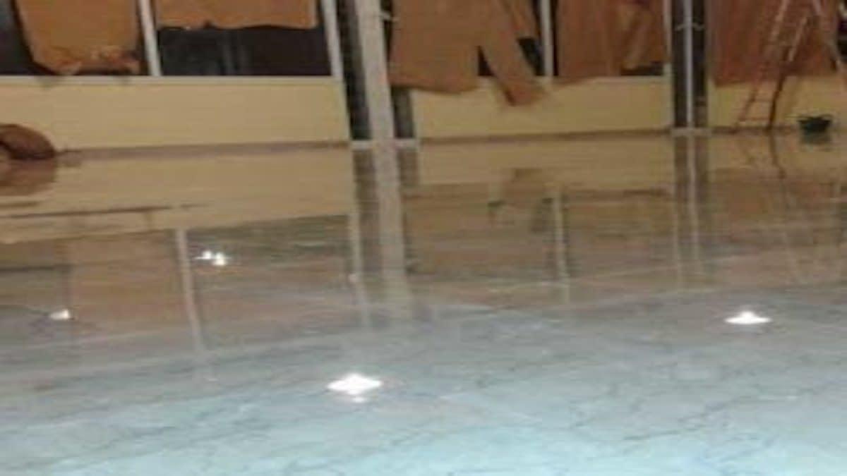 pavimento-marmo-posapiu,Come portare a nuova vita il marmo