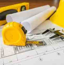 progetti-edili-250x250