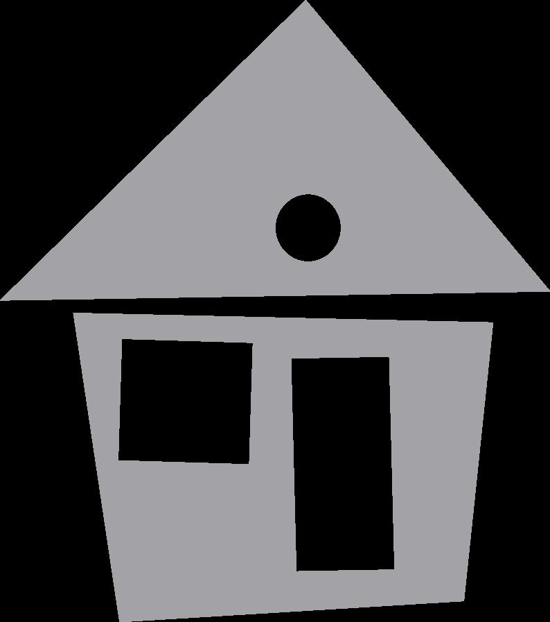 negativo-ristrutturare-bologna