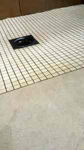 piatto-filo-pavimento-in-opera-con-masaico