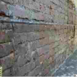 muro-ripulito,Risanare-umidità,Intonaci-anti-umido