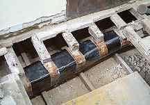 rinforzo-legno-FRP,le-tragedie-dei-terremoti-sono-evitabili